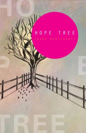 Hope Tree Cover