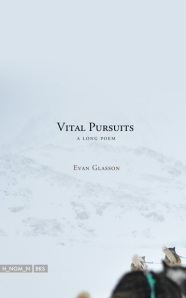 Vital Pursuits