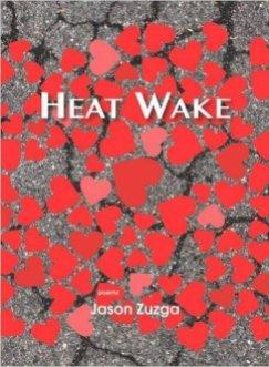 Heat Wake
