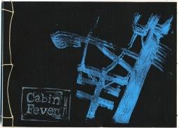 cabin-fever