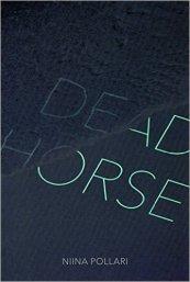 dead-horse