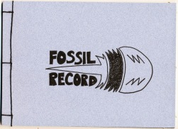 fossil-record